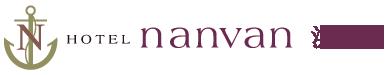 footer-logo-h-1